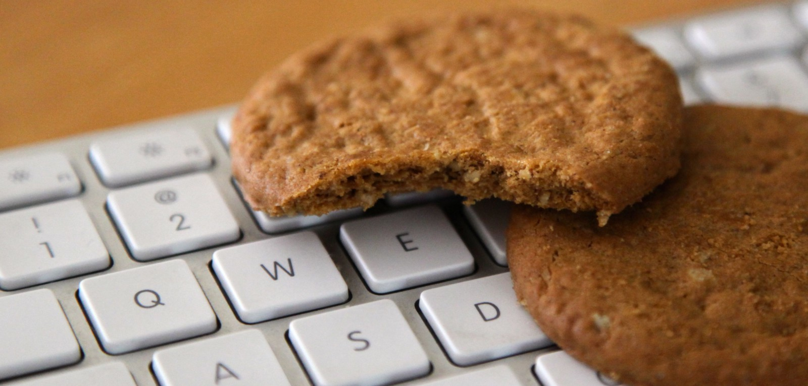 cookie-1600x766